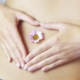 Endometriose naturheilkundlich behandeln