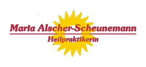 Alscher Scheunemann
